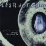 「フィアー・ドット・コム」オリジナル・サウンドトラック/ニコラス・ペイク