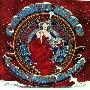Canned Heat/クリスマス・アルバム [BSMF-2071]