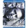 リービング・ラスベガス ブルーレイ&DVDセット [Blu-ray Disc+DVD]<期間限定生産版>