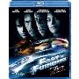 ワイルド・スピードMAX ブルーレイ&DVDセット [Blu-ray Disc+DVD]<期間限定生産版>