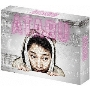 ATARU DVD-BOX ディレクターズカット