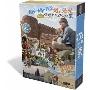 J'J Kis-My-Ft2 北山宏光 ひとりぼっち インド横断バックパックの旅 Blu-ray BOX ディレクターズカット・エディション