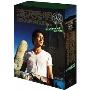 J'J 滝沢秀明 南米縦断4800km Blu-ray BOX ディレクターズカット・エディション