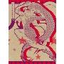ジョジョの奇妙な冒険 Vol.6<初回生産限定版>