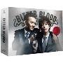ビター・ブラッド Blu-ray BOX