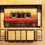 ガーディアンズオブギャラクシー オーサム・ミックス VOL.1 オリジナル・サウンドトラック