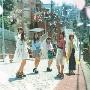 桜色ダイアリー [CD+DVD]<初回生産限定盤>