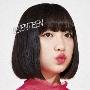 SEVENTEEN [CD+DVD]<初回限定盤>