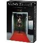 AKB48 リクエストアワーセットリストベスト100 2013 スペシャルDVD BOX 上からマリコVer. [5DVD+BOOK+卓上スタンドパネル]<初回生産限定盤>