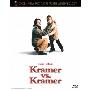 吹替洋画劇場 『クレイマー、クレイマー』35周年記念 アニバーサリー エディション<初回生産限定版>