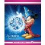 D23 Expo Japan 2015開催記念 ディズニーブルーレイ・ベストセレクションVol.1<期間限定生産版>