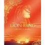 ライオン・キング トリロジー MovieNEX [3Blu-ray Disc+3DVD]<期間限定版>