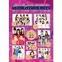 The Girls Live Vol.22