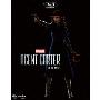 エージェント・カーター シーズン2 COMPLETE Blu-Ray