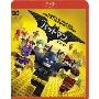 レゴ バットマン ザ・ムービー ブルーレイ&DVDセット(2枚組/デジタルコピー付)<初回仕様版>