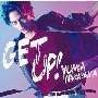 Get Up! [CD+DVD]<初回盤A>