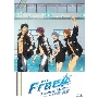劇場版 Free! -Timeless Medley- 約束