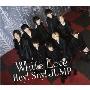 White Love<通常盤>
