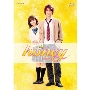 honey 豪華版 [Blu-ray Disc+DVD]