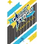 THE IDOLM@STER SideM 3rdLIVE TOUR ~GLORIOUS ST@GE~ LIVE Blu-ray Side MAKUHARI Complete Box<初回生産限定版>