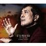 「STANDARD」~THE BALLAD BEST~ [3CD+DVD]<初回限定盤B>