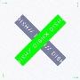 X [CD+2DVD+フォトブック+「X」グッズ]<完全生産限定盤>
