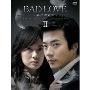 BAD LOVE ~愛に溺れて~ DVD-BOX II(6枚組)