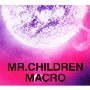 Mr.Children 2005-2010 <macro><通常盤>
