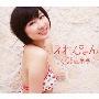 えれぴょん [CD+DVD]<初回限定盤B/えれぴょん水着盤>
