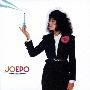 JOEPO~1981KHZ [Blu-spec CD2]<タワーレコード限定>