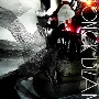 TONICK DIZAIN [CD+DVD]<初回限定盤>