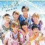 バリ ハピ [CD+DVD]<初回盤A>