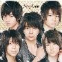 Lady ダイヤモンド [CD+DVD]<初回限定盤B>
