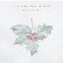 白いクリスマス 2018 [CD+DVD]