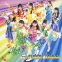 わがまま GiRLS ROAD [CD+Blu-ray Disc]