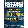 RECORD COLLECTOR 2019年2月号