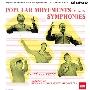 交響曲へのお誘い (ベートーヴェン: 「運命」第1楽章, 他, 全9曲; リスト: 前奏曲)<タワーレコード限定>