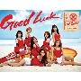 Good Luck: 4th Mini Album (A Version/Week)