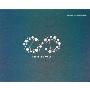 Infinite Only: 6th Mini Album