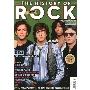 UNCUT-HISTORY OF ROCK: 1988