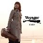 maiko (J-Jazz)/Voyager [SFJP-2007]