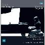 シューマン: ピアノ協奏曲 Op.54, 交響曲第2番<完全限定生産>