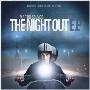 THE NIGHT OUT<タワーレコード限定>