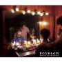 when you cry/every<タワーレコード限定/生産限定盤>