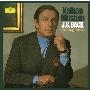 J.S.バッハ: 無伴奏ヴァイオリンのためのソナタとパルティータ(全曲) BWV.1001-BWV.1006<タワーレコード限定>