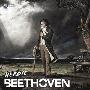 ヒロイック・ベートーヴェン<限定盤>