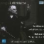 Schubert: Symphony No.8; Beethoven: Symphony No.7, etc