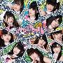 ロゼッタ・ストーン (DVD付盤) [CD+DVD]