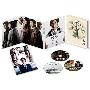 羊の木 [Blu-ray Disc+2DVD]