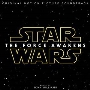 Star Wars: The Force Awakens (Walmart Exclusive)<限定盤>